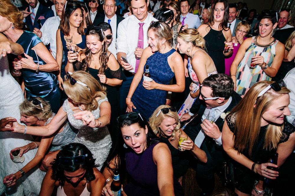 168-ck-photo-nashville-wedding-photographer-moments.jpg