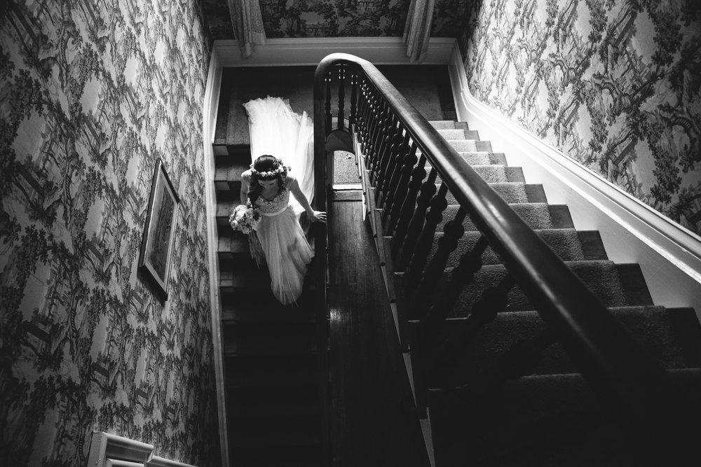 189-ck-photo-nashville-wedding-photographer-moments.jpg