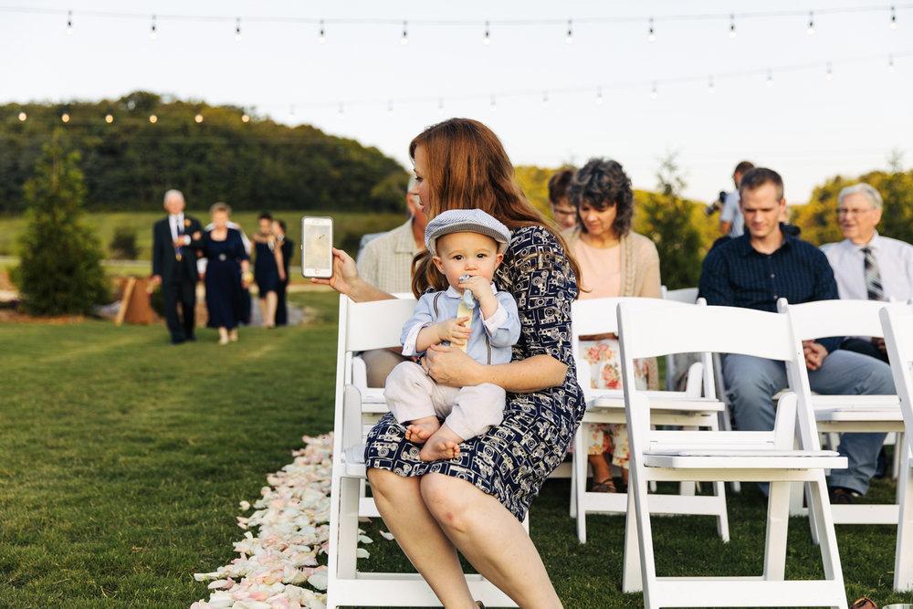 003-ck-photo-nashville-wedding-photographer-moments.jpg