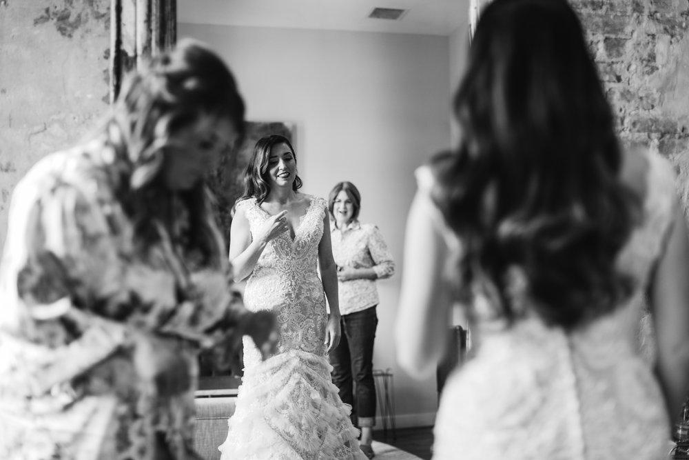 011-ck-photo-nashville-wedding-photographer-moments.jpg