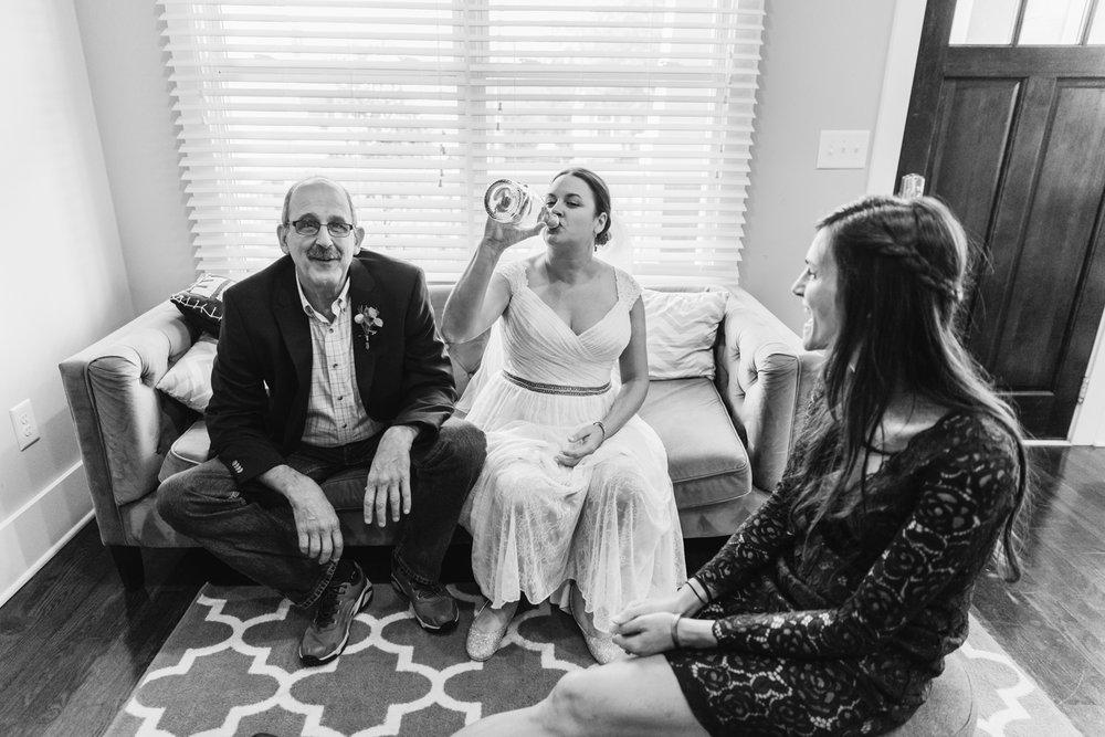 023-ck-photo-nashville-wedding-photographer-moments.jpg