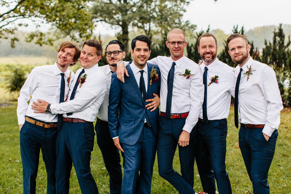 025-ck-photo-nashville-wedding-photographer-moments.jpg