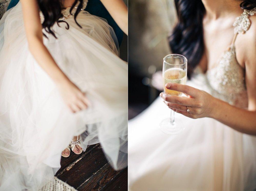 041-ck-photo-nashville-wedding-photographer-moments.jpg