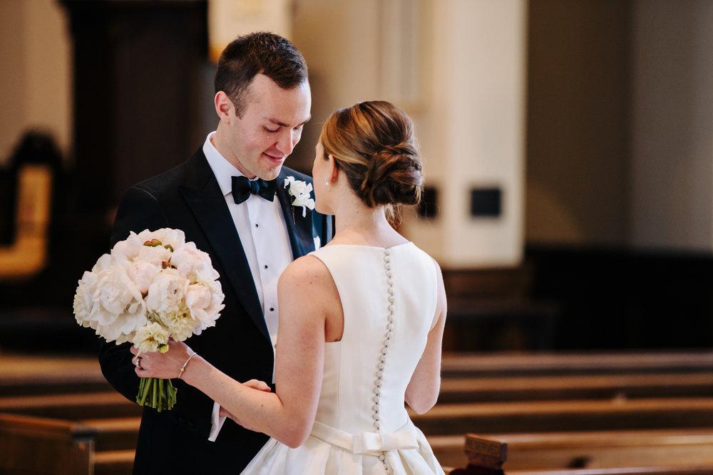 037-ck-photo-nashville-wedding-photographer-moments.jpg