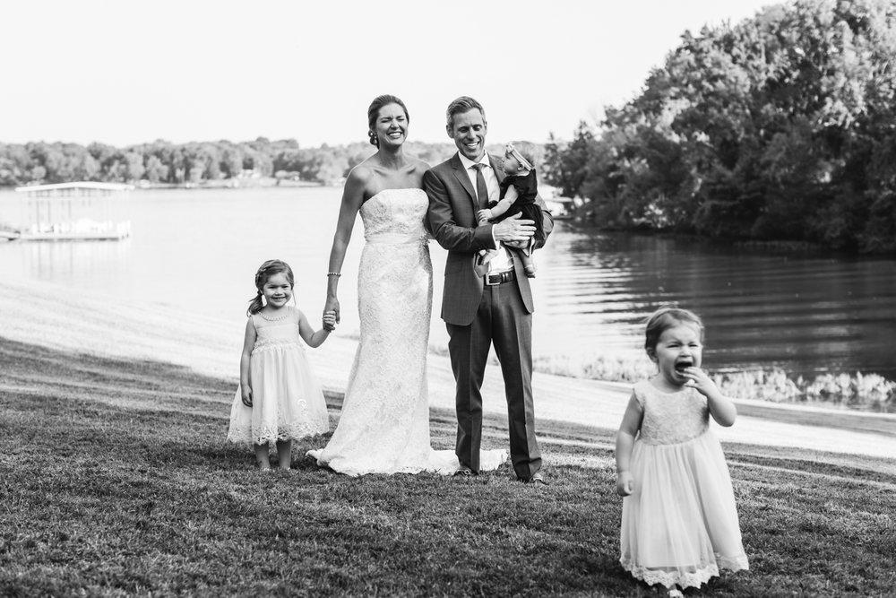 042-ck-photo-nashville-wedding-photographer-moments.jpg