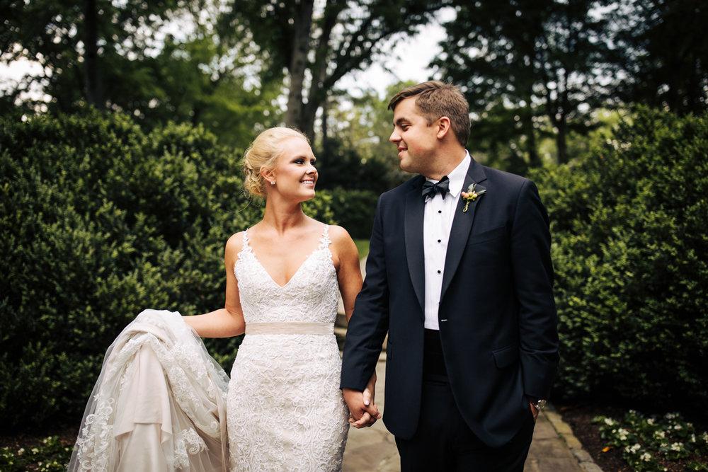 048-ck-photo-nashville-wedding-photographer-moments.jpg