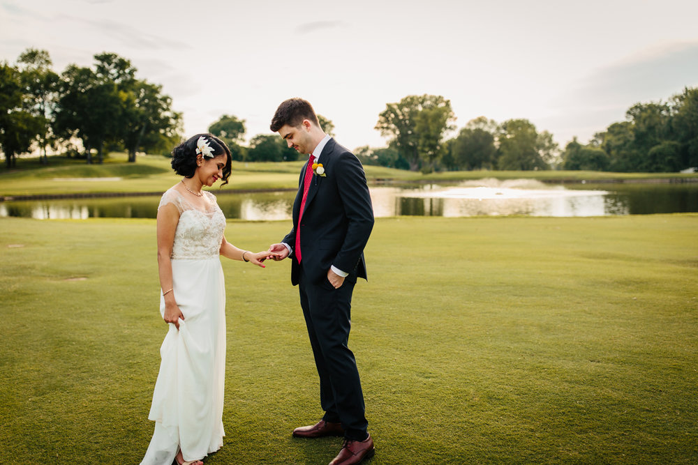 059-ck-photo-nashville-wedding-photographer-moments.jpg