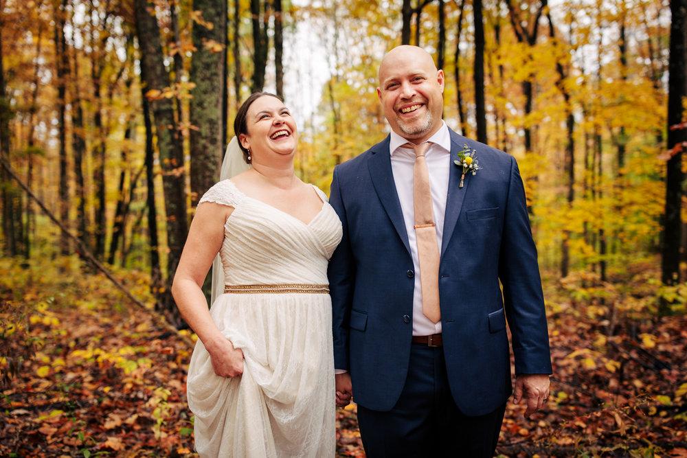 067-ck-photo-nashville-wedding-photographer-moments.jpg