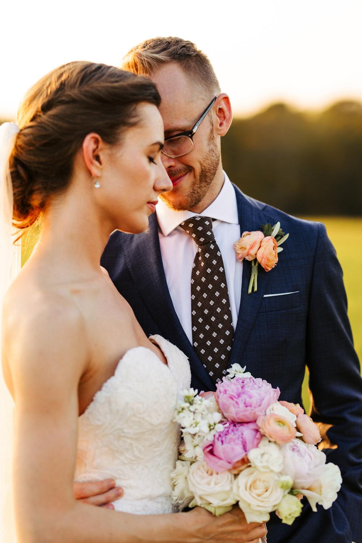 096-ck-photo-nashville-wedding-photographer-moments.jpg