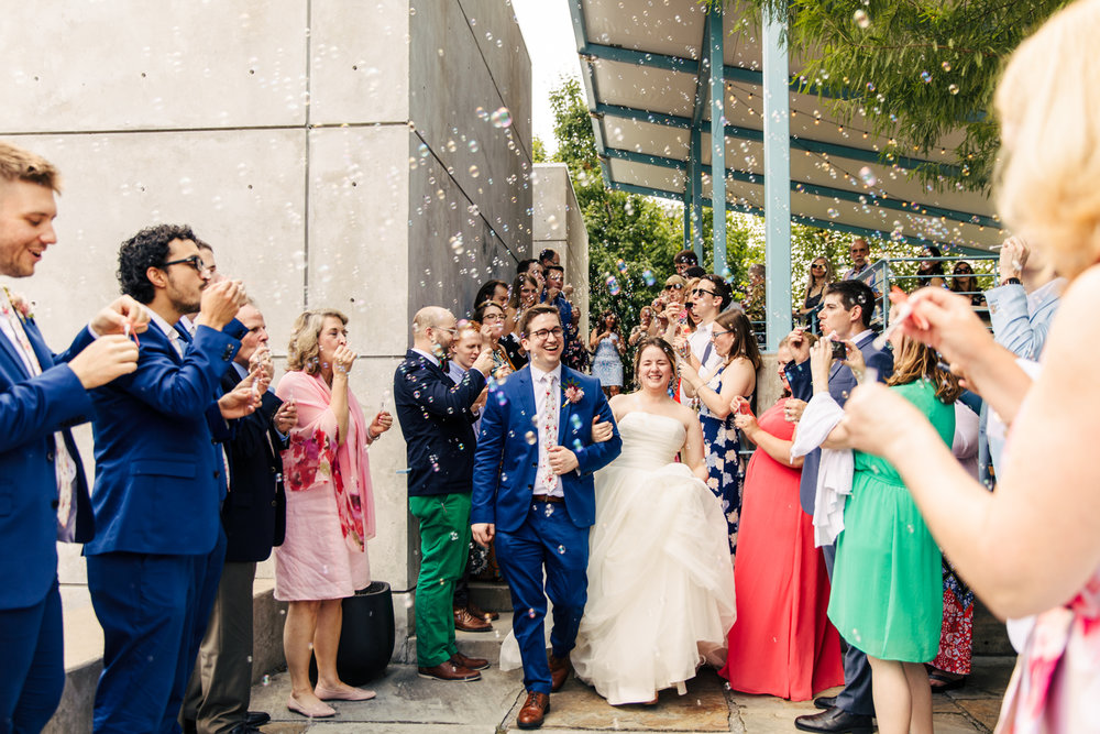 125-ck-photo-nashville-wedding-photographer-moments.jpg