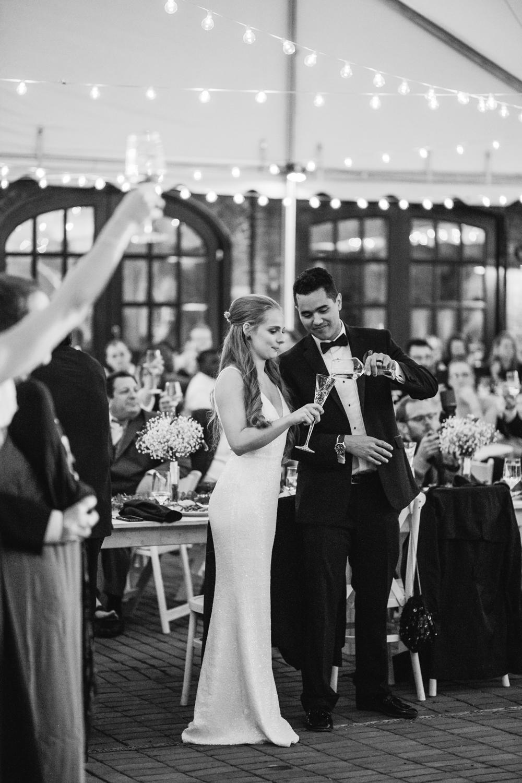 129-ck-photo-nashville-wedding-photographer-moments.jpg