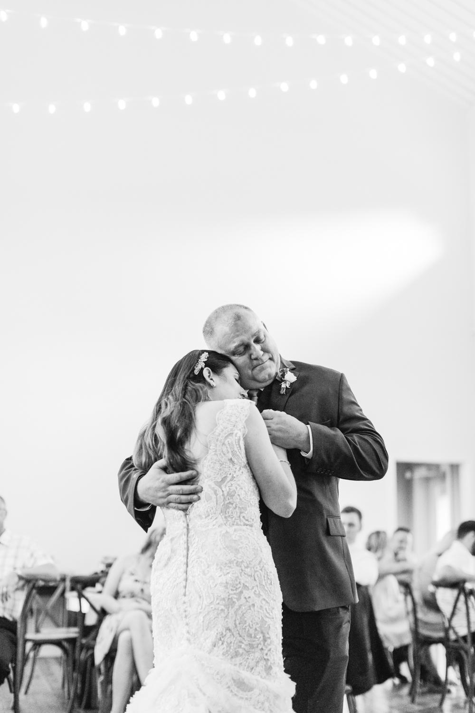 134-ck-photo-nashville-wedding-photographer-moments.jpg