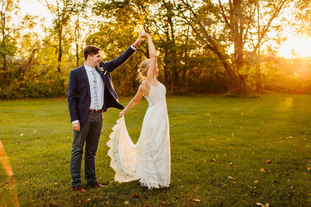 136-ck-photo-nashville-wedding-photographer-moments.jpg