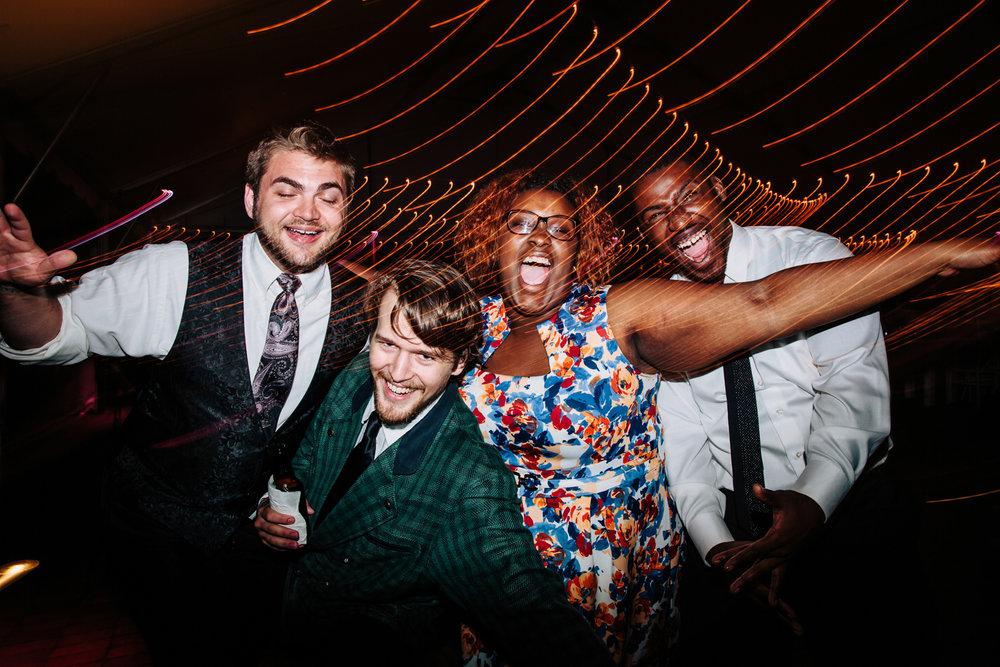 137-ck-photo-nashville-wedding-photographer-moments.jpg