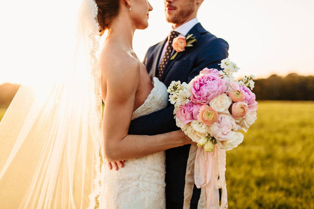 139-ck-photo-nashville-wedding-photographer-moments.jpg