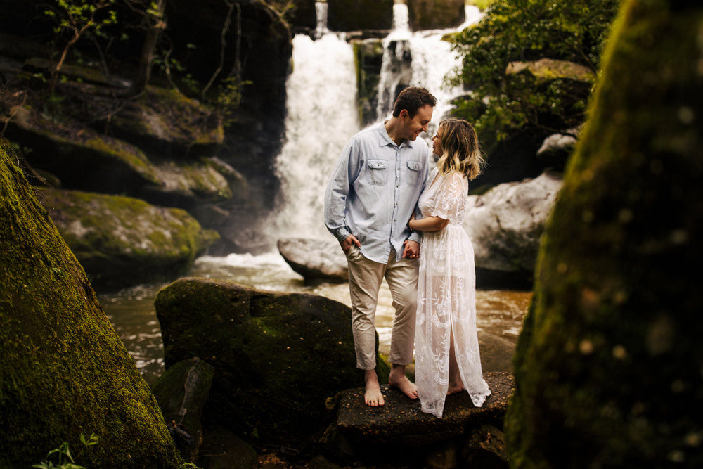 02-ck-photo-nashville-wedding-photographer-couples-2018.jpg