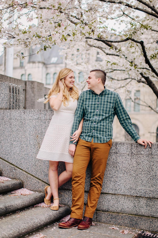 01-ck-photo-nashville-wedding-photographer-couples-2018.jpg