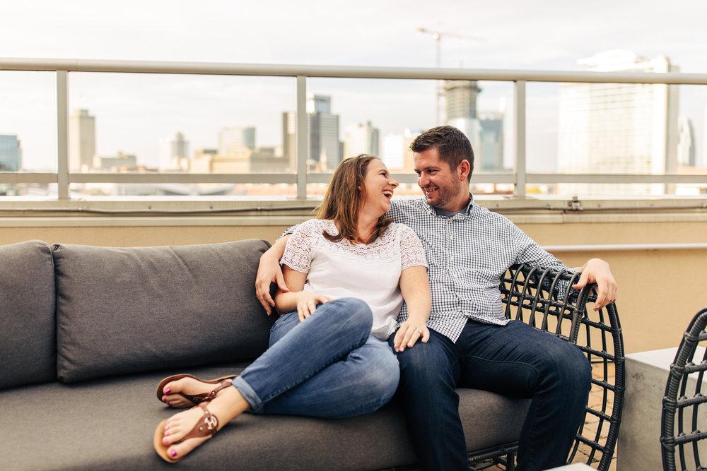 08-ck-photo-nashville-wedding-photographer-couples-2018.jpg