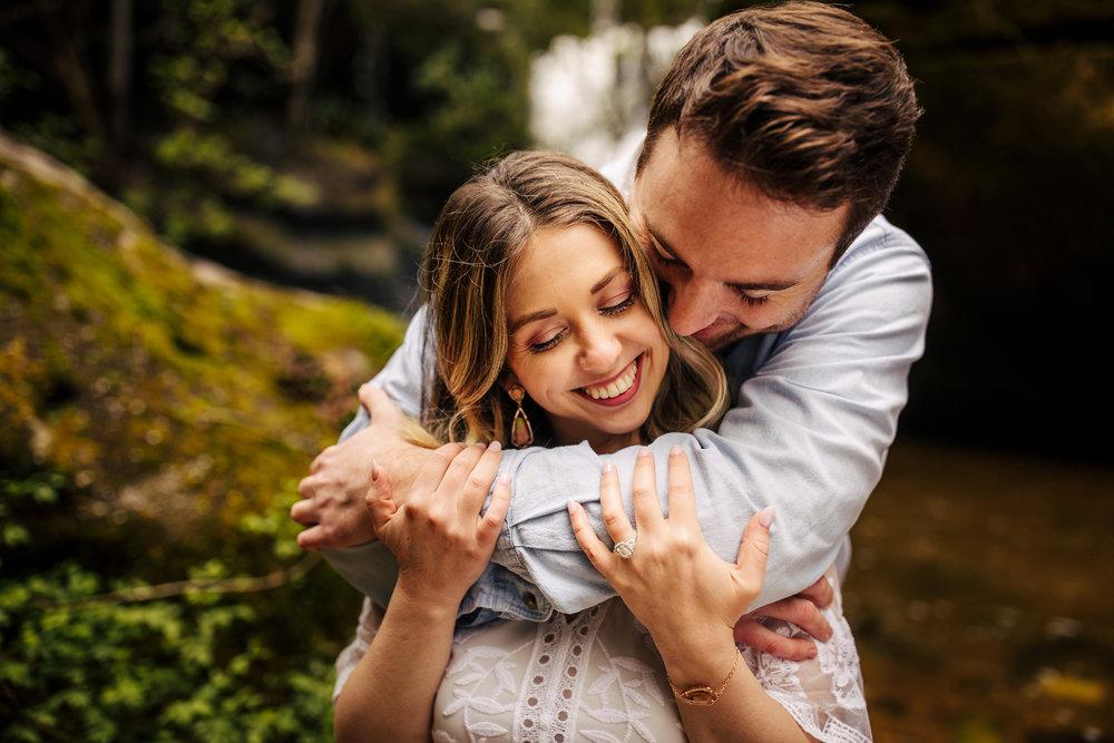 11-ck-photo-nashville-wedding-photographer-couples-2018.jpg