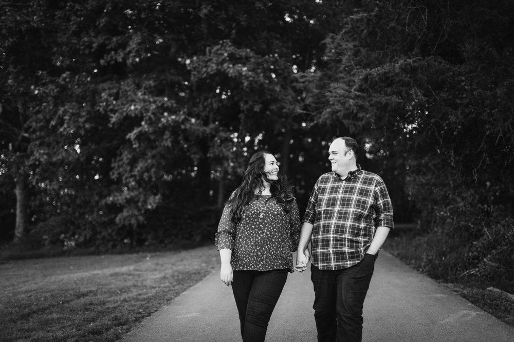 18-ck-photo-nashville-wedding-photographer-couples-2018.jpg