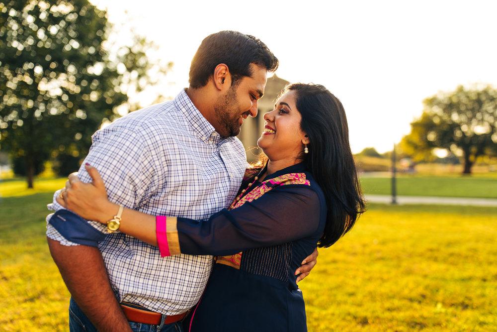 19-ck-photo-nashville-wedding-photographer-couples-2018.jpg