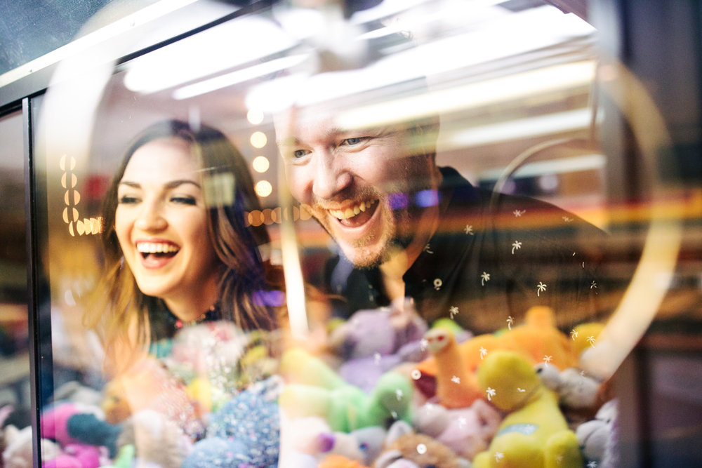 20-ck-photo-nashville-wedding-photographer-couples-2018.jpg