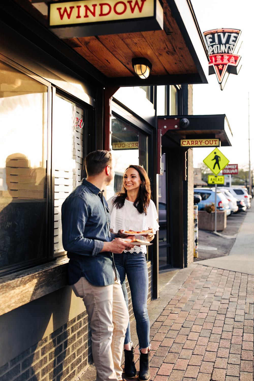 23-ck-photo-nashville-wedding-photographer-couples-2018.jpg