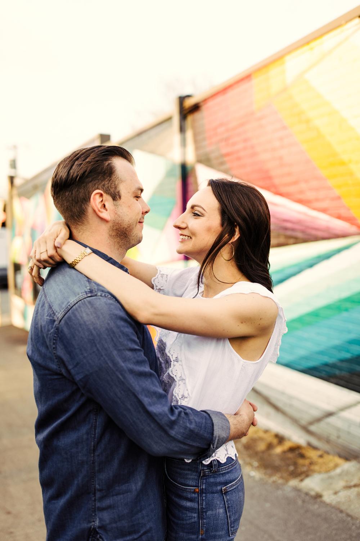 31-ck-photo-nashville-wedding-photographer-couples-2018.jpg