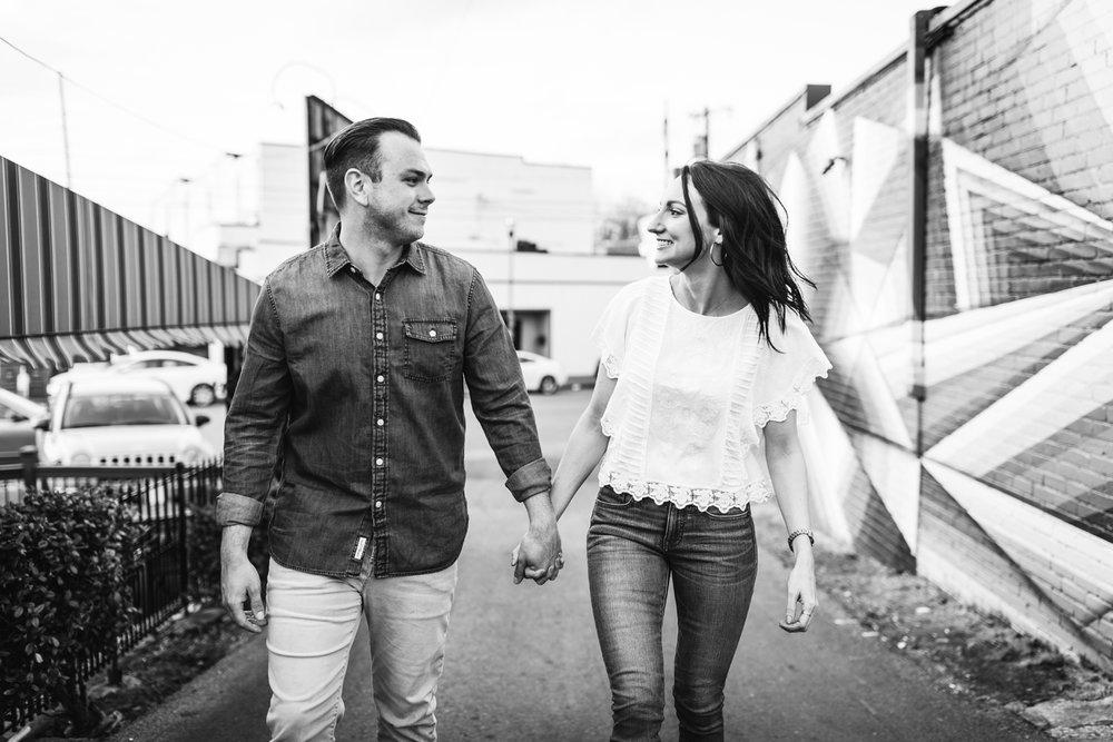32-ck-photo-nashville-wedding-photographer-couples-2018.jpg