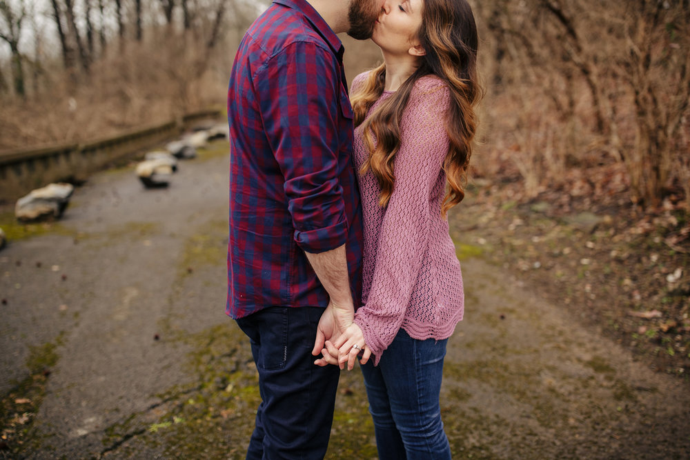 33-ck-photo-nashville-wedding-photographer-couples-2018.jpg