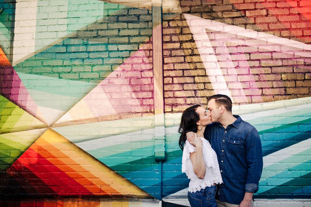 35-ck-photo-nashville-wedding-photographer-couples-2018.jpg
