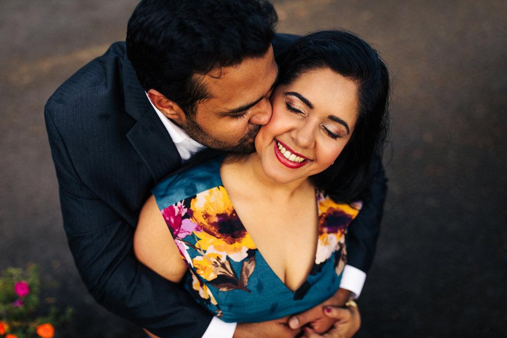 36-ck-photo-nashville-wedding-photographer-couples-2018.jpg