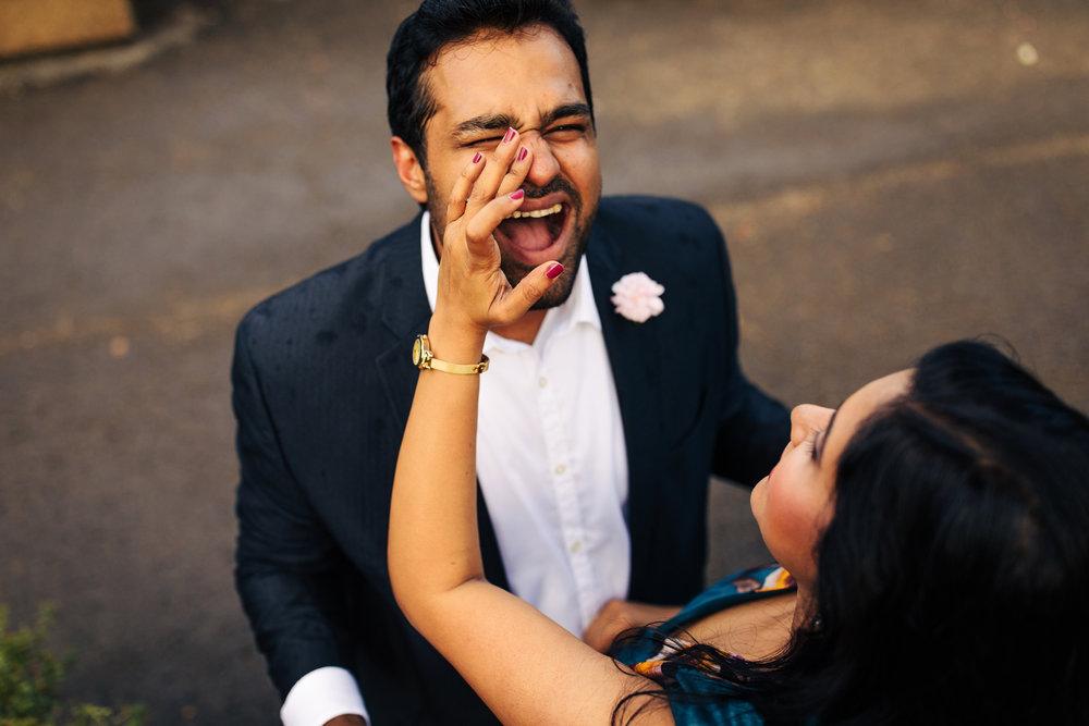37-ck-photo-nashville-wedding-photographer-couples-2018.jpg