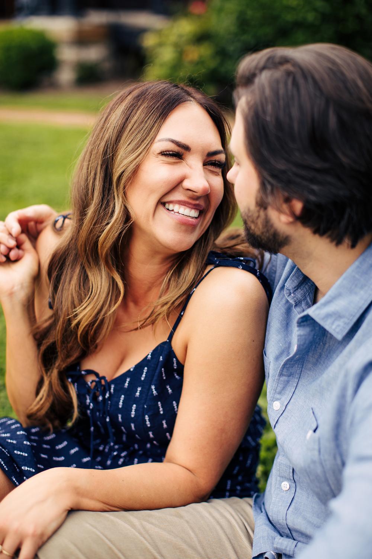 38-ck-photo-nashville-wedding-photographer-couples-2018.jpg