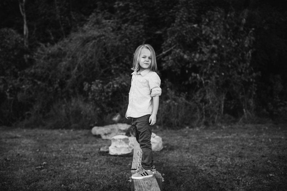 20-ck-photo-nashville-family-photographer-2018.jpg
