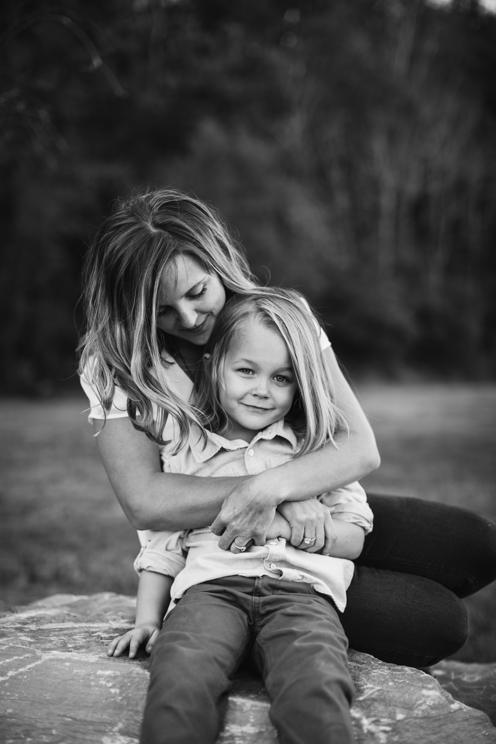 41-ck-photo-nashville-family-photographer-2018.jpg