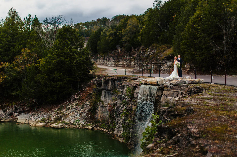 CK-Photo-Nashville-engagement-wedding-photographer-graystone-quarry