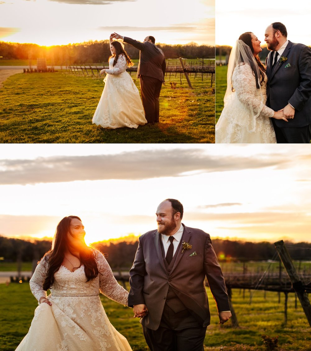 CK-Photo-Nashville-engagement-wedding-photographer-arrington-vineyards