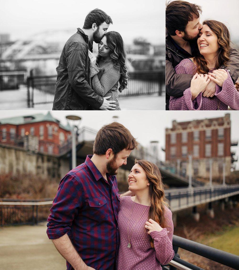 CK-Photo-Nashville-engagement-wedding-photographer