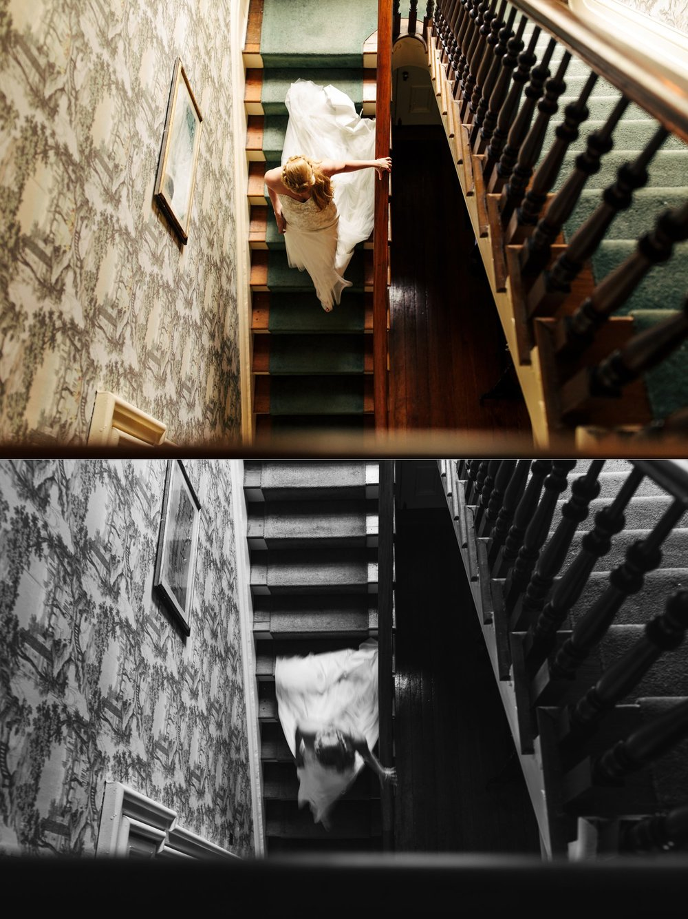 CK-Photo-Nashville-engagement-wedding-photographer-two-rivers-mansion