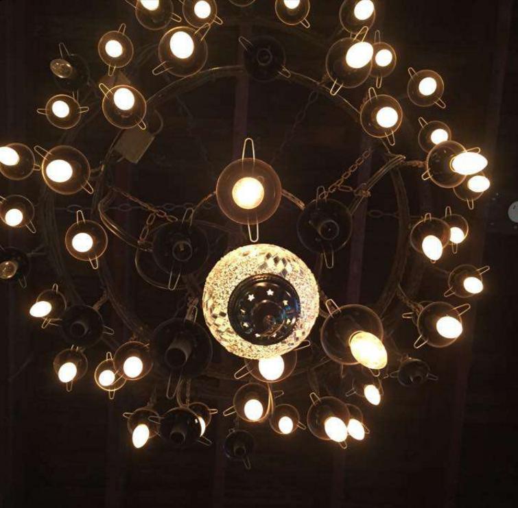 ferah chandelier.png