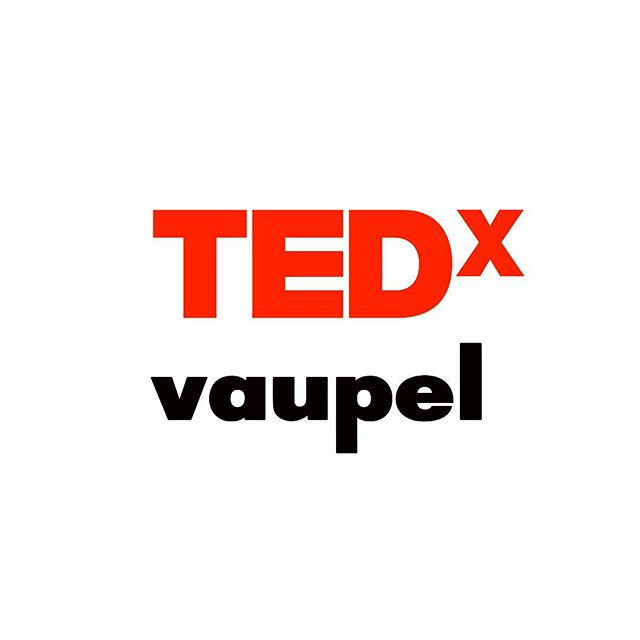 Stoked to announce we will be presenting the Stack-lift at Tedx Sydney in May! - part of St.George Kickstart #Tedx