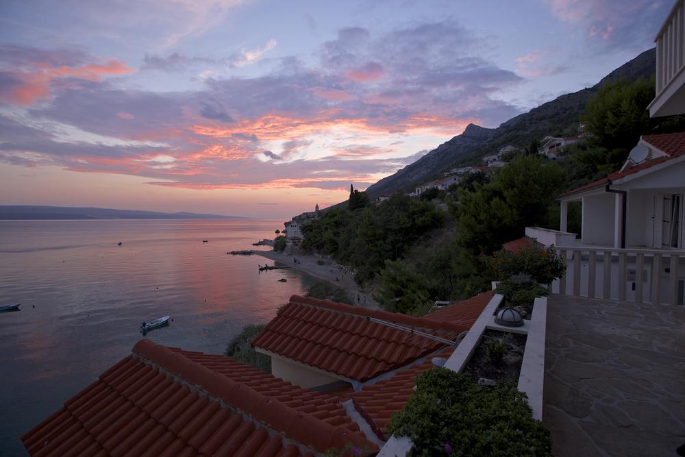 Pisak, Croatia