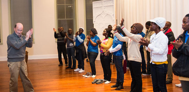 AMA-ChoralWorkshops-WEB3.jpg