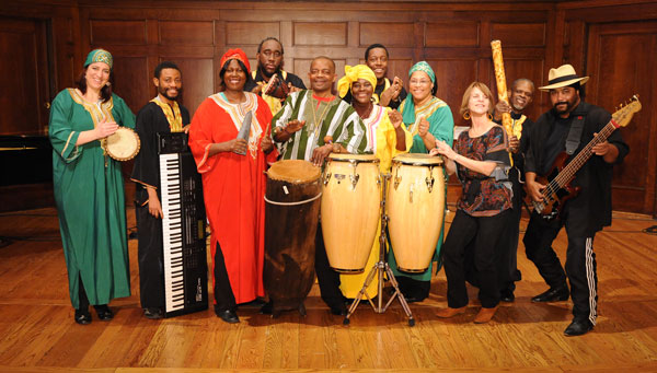 AMA-SongsOfAfrica-Web5.jpg