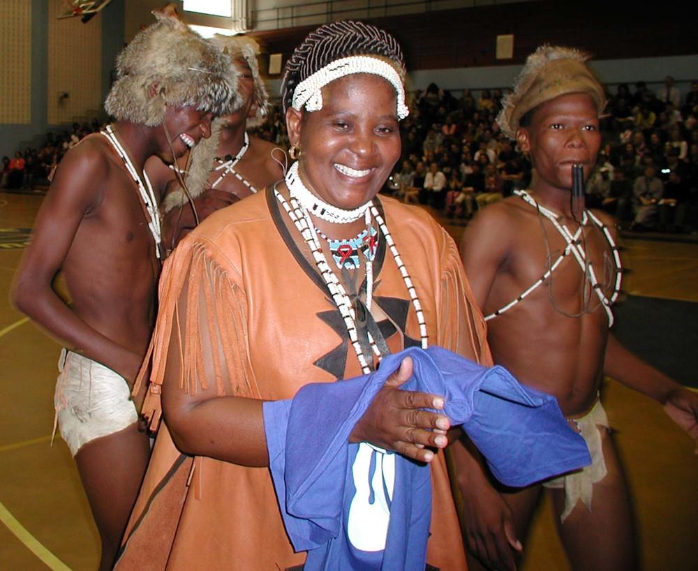 BotswanaPatron-Dncrs.jpg