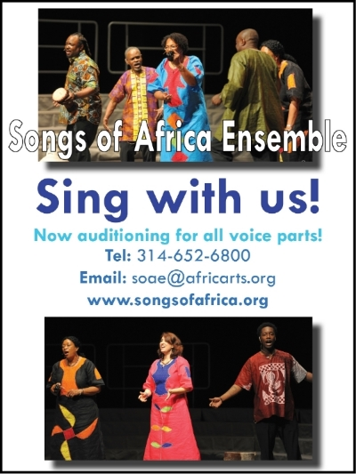 Songs of Africa Auditions.jpg