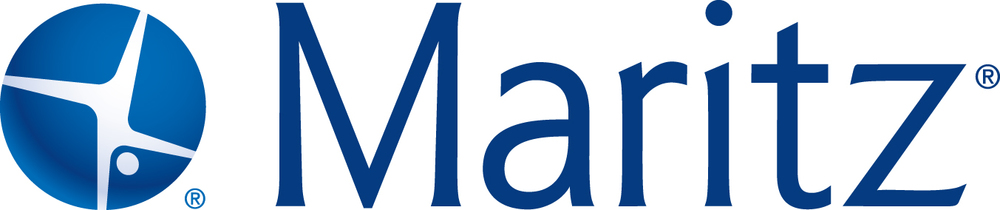 maritz_logo_3dmark.jpg