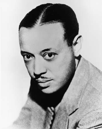 William Grant Still, composers