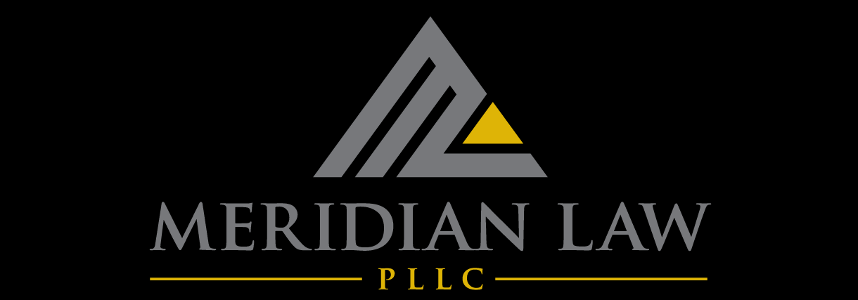Meridian Law, PLLC